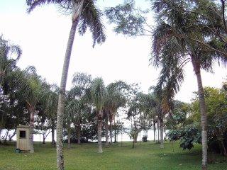 Porto da Lagoa Resort