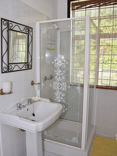 The Pearl Ensuite