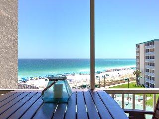 Gulf Shore Condo #518