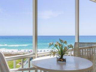 Gulf Shore Condo #612