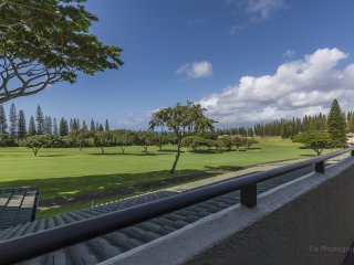 Kapalua Golf Villas G18T4