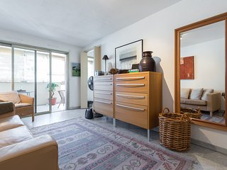 France vacation rental in Alpes-Cote d`Azur, Cannes