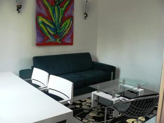 Bali, Great French Riviera Vacation Rental in Cannes