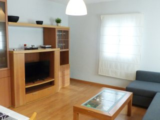Apartment Aluche for 4 people with free parking