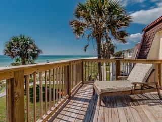 Sunny Beach - 4 Bedroom