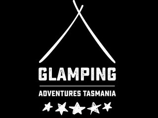 Glamping Adventures Tasmania