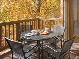 Wyndham Resort at Fairfield Glade - One Bedroom Standard Suite WVR