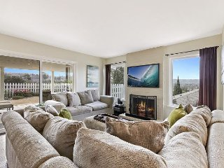 3BR w/ Terrace Overlooking Laguna Niguel Canyon – 10 minutes to Laguna Beach