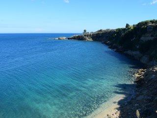 Saracena View