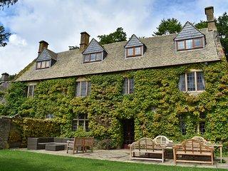 The Farmhouse, Cotswolds