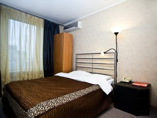 1-room apt. at B.Pereyaslavskaya (040)