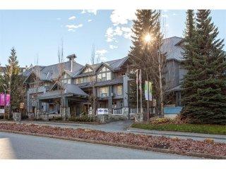 319 Glacier Lodge