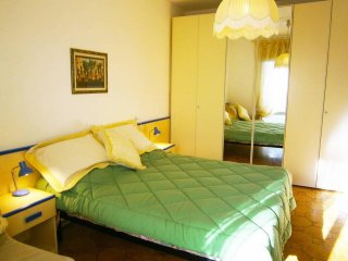 Fantastic Apartment Near Beach and Centre Caorle -Beach Holidays close to Venice