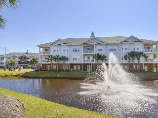 **ALL-INCLUSIVE RATES** Tupelo Bay1402 - Pet Friendly & Beach Shuttle