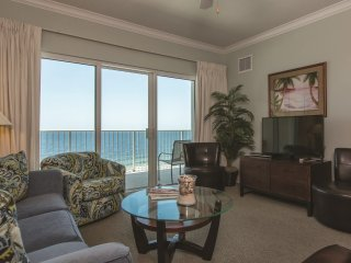 Crystal Shores West 506
