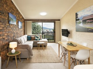 Ellswood 9  in Central Jindabyne