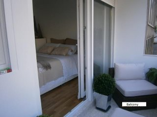 Luxury apartment in the centre of Zagreb that offers everything and more