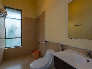 4 people, 2bhk premium villa at Igatpuri