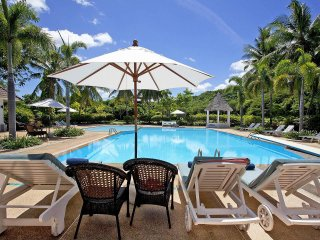 Buraran Suites | 6 Bed Private Resort with Large Pool in Bangsaray Pattaya