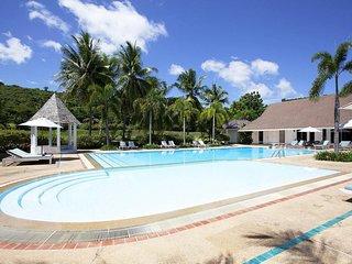 Buraran Suites | 6 Bed Private Resort with Large Pool in Bangsaray Pattaya