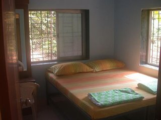 4 Bedroom Bungalow in Nagaon