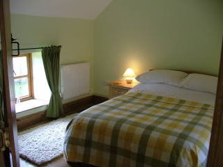 Cob Cottage 4* Welsh Tourism Board Rated, Pet Friendly, Family Cottage