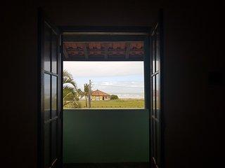 Flatmar Itanhaém