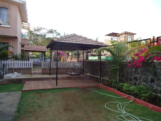 3 BHK Villa In  Lonavala!!