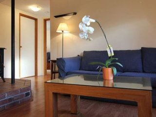 The Oakleigh Orchid Suite