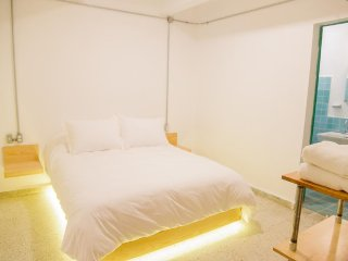 AGRADO GUEST HOUSE (Standard Studio 1)