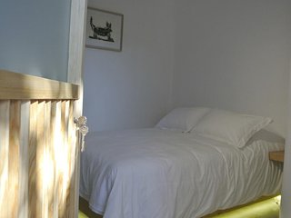AGRADO GUESTHOUSE (Double Room 2)