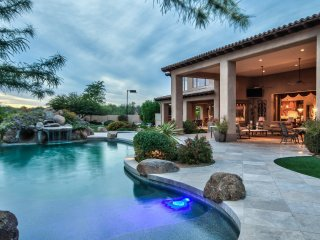 10 ACRES- $5M HOME - 7 BEDROOM MANSION