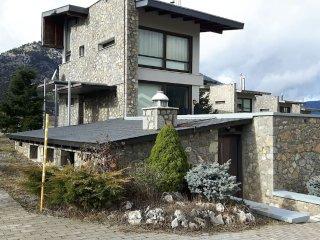 Hermes Amazing Villa