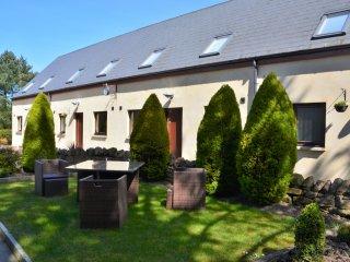 36340 Cottage in Bamburgh