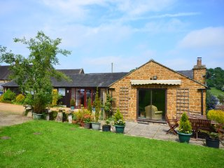41856 Barn in Shipston-on-Stou