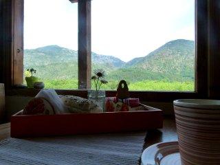 Las Nativas | Cabaña ideal para parejas