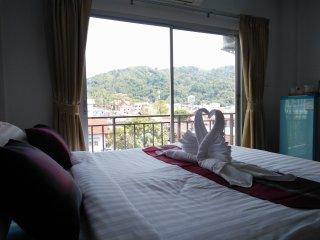 Thailand long term rental in Phuket, Kathu