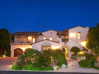 Resort-Style Dulce Casita Exclusive Gated in RSF