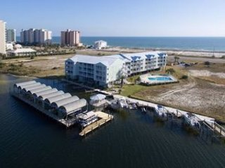 **SUMMER BLAST SPECIALS* 35% OFF-JUBILEE LANDING-Aqua Vacations**