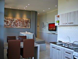 Casa linda de 3 quartos em Florianopolis