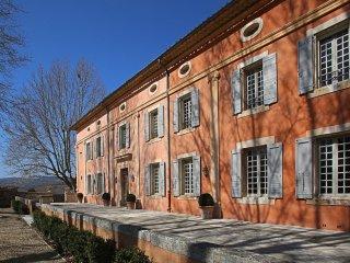 Bastide St Martin