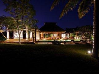 Lagos del Mar 06 - Casa Kalika