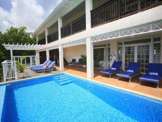 Villa Paradisso