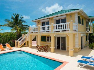 Emerald Shores Estate