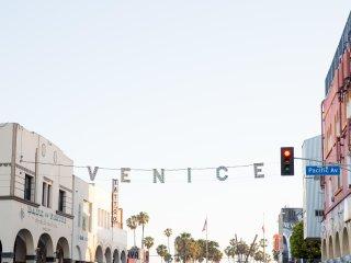 Louella Avenue