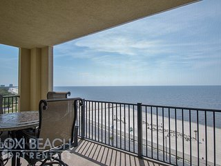 Deluxe Condo w/ Great Views, WiFi, Spa Services, Indoor & Outdoor Pools