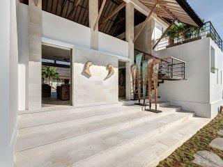 Villa Kadek Abaca