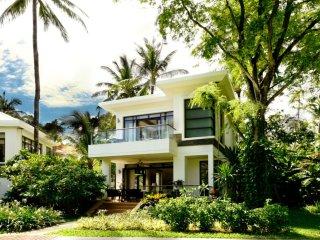 Gardenia Pool Villa