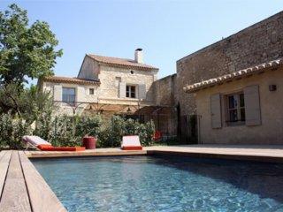 Maison Du Lavandou