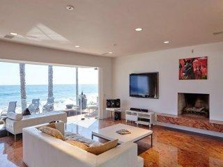 Malibu Modern
